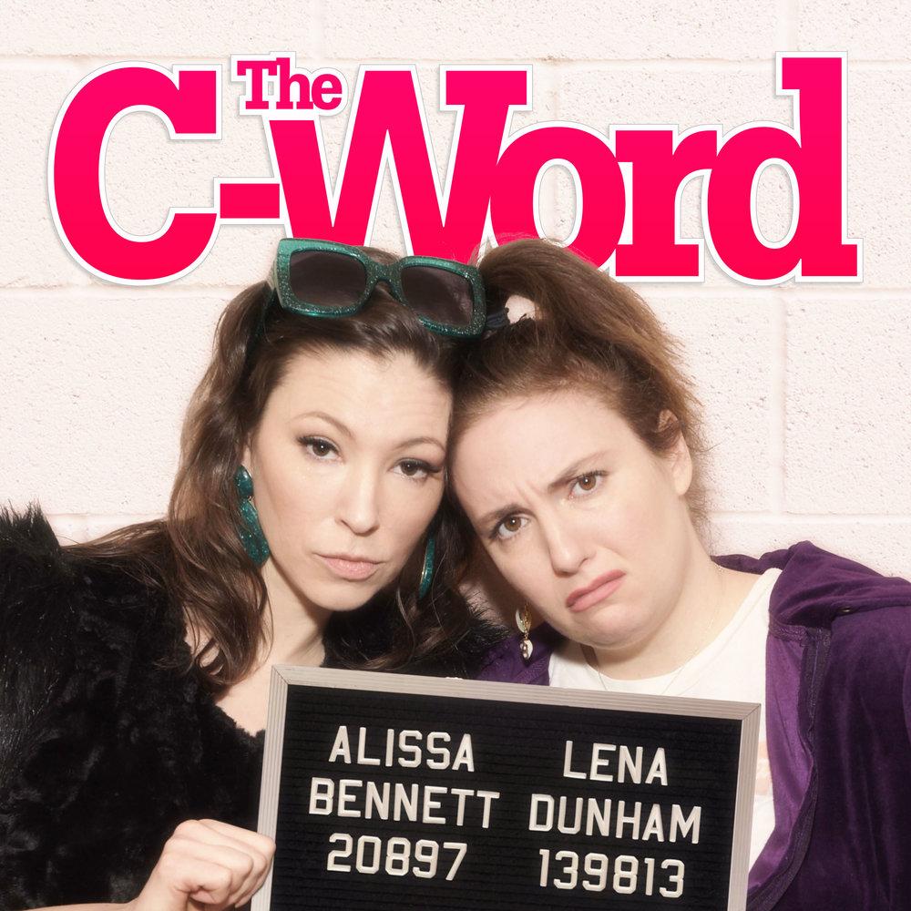 The-C-Word-Podcast-Art.jpg