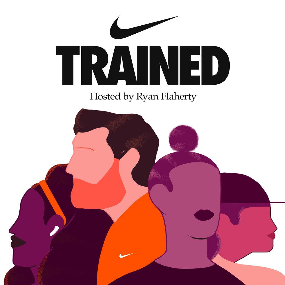 trained.jpg