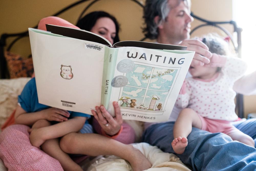 Richardson Family for blog-3997.jpg