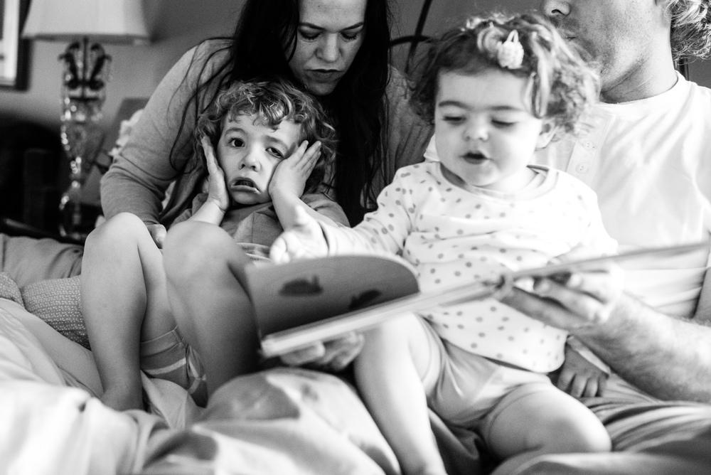 Richardson Family for blog-4078.jpg