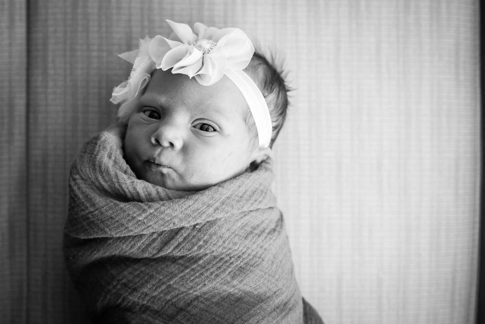 Mitchell Family newborns for blog-14.jpg
