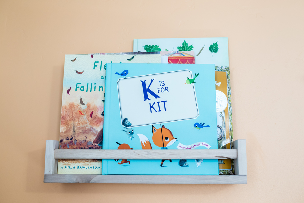 Baby Kit-14.jpg