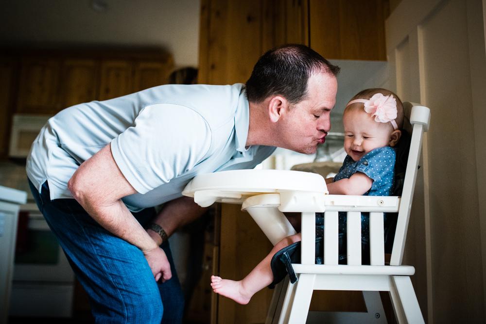 Louder Family for blog-1251.jpg