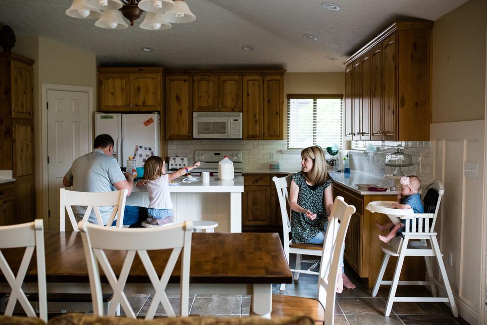 Louder Family for blog-1306.jpg