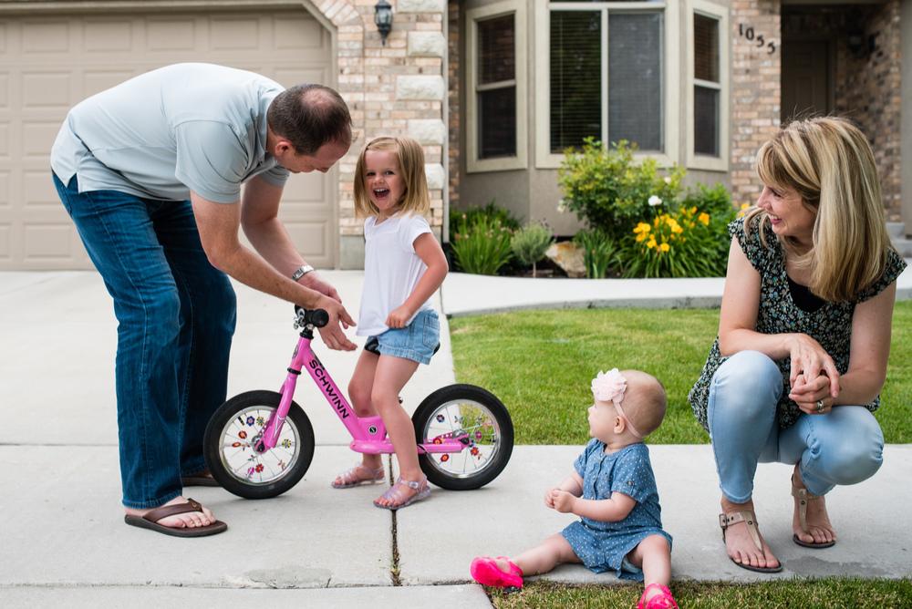 Louder Family for blog-1444.jpg