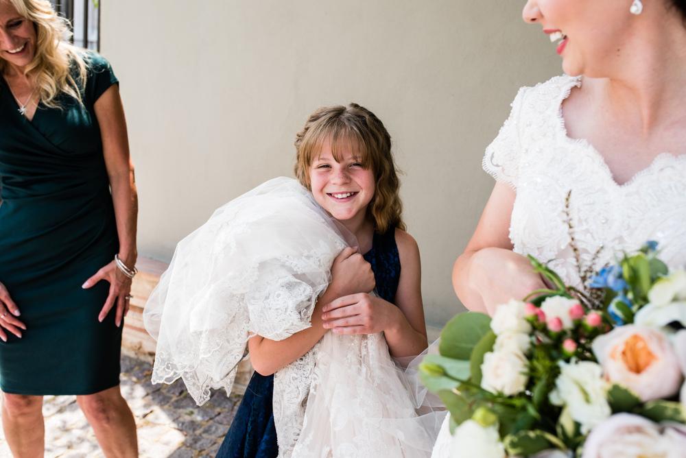 Alvey Wedding for blog-23.jpg