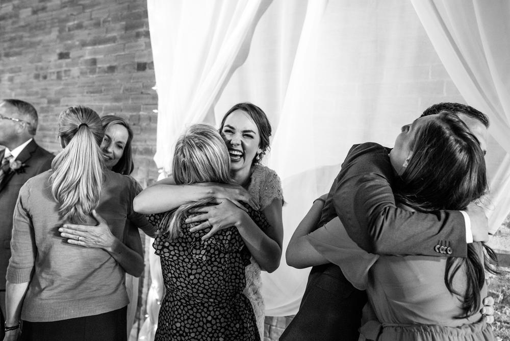 Alvey Wedding for blog-34.jpg