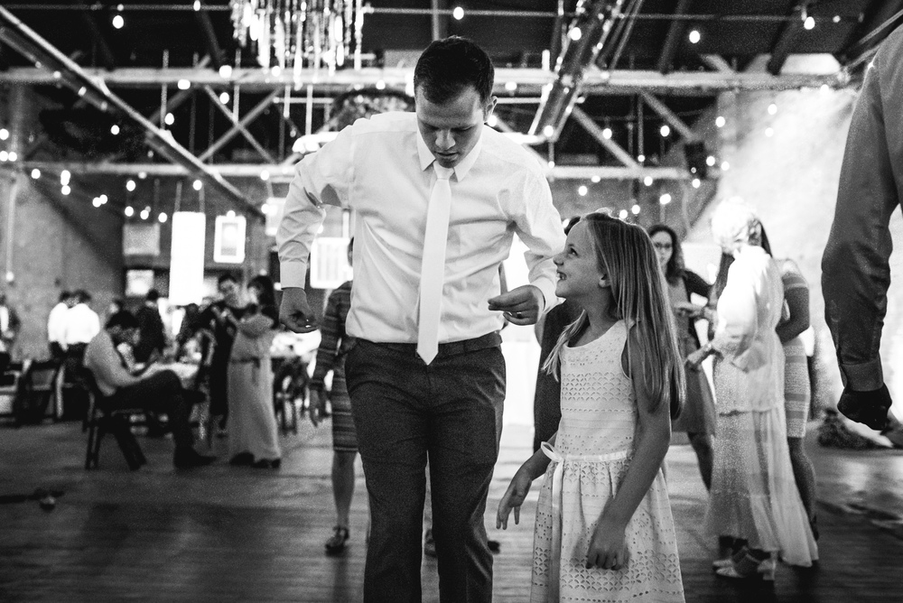 Alvey Wedding for blog-57.jpg