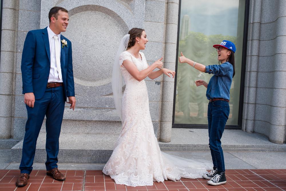 Alvey Wedding for blog-28.jpg