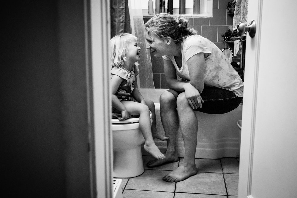 Mommy and Chloe night-3.jpg