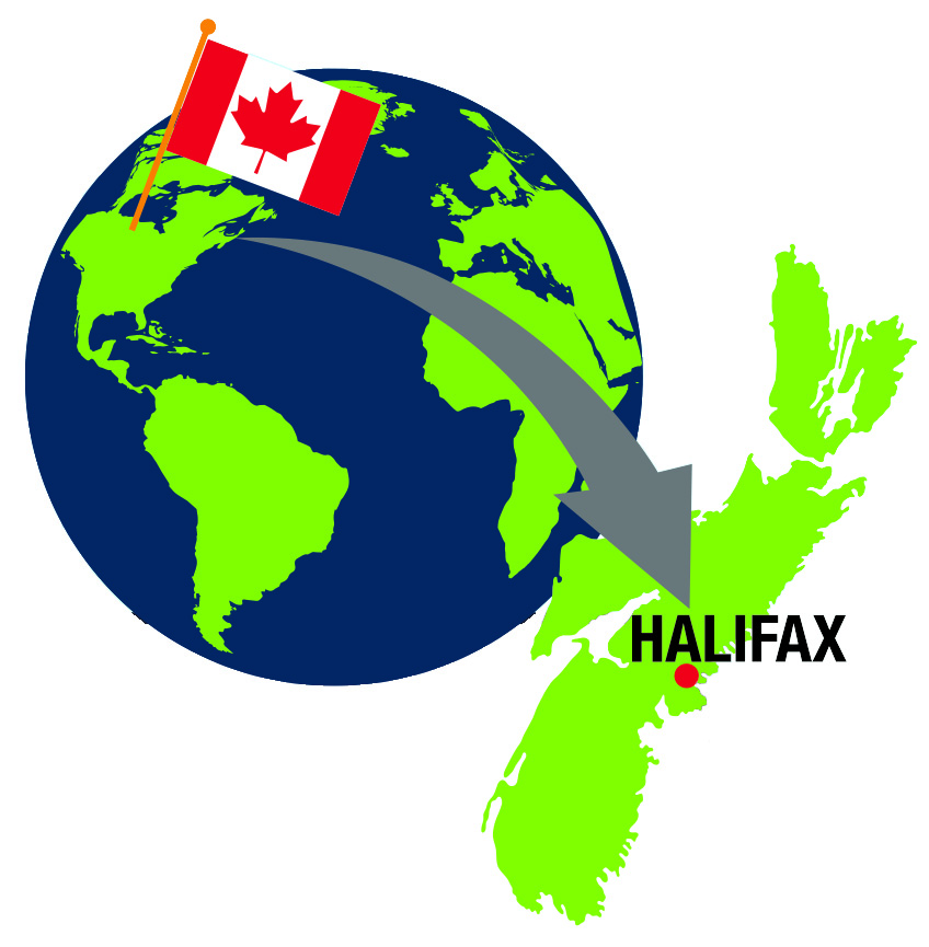 Map of Halifax - Ocean City - Jan 2017.jpg