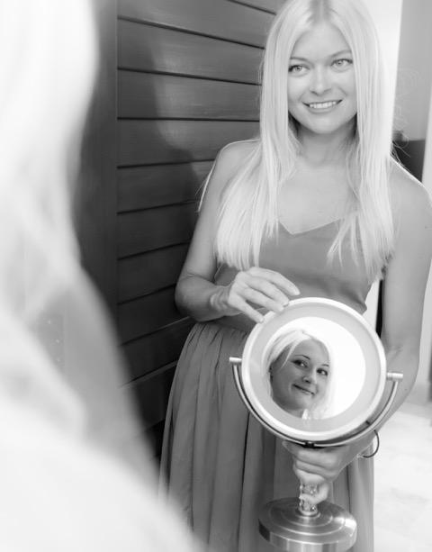 Bride.jpeg