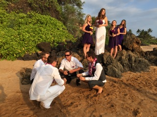 Maui-Beach-Wedding.jpg