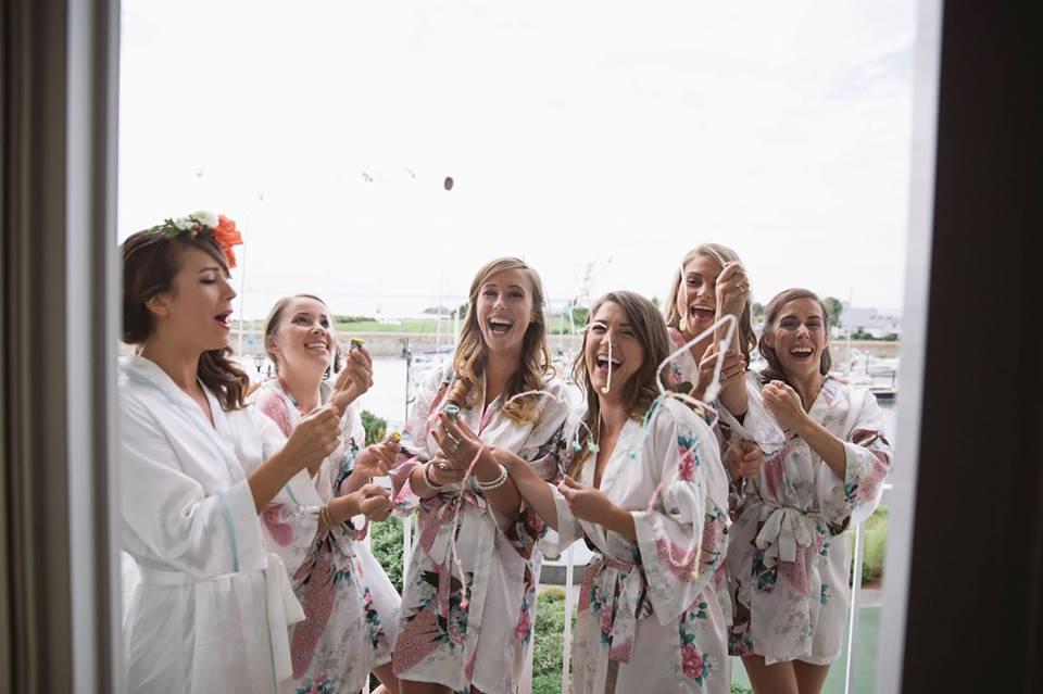 Maui-Bridal-Party.jpg