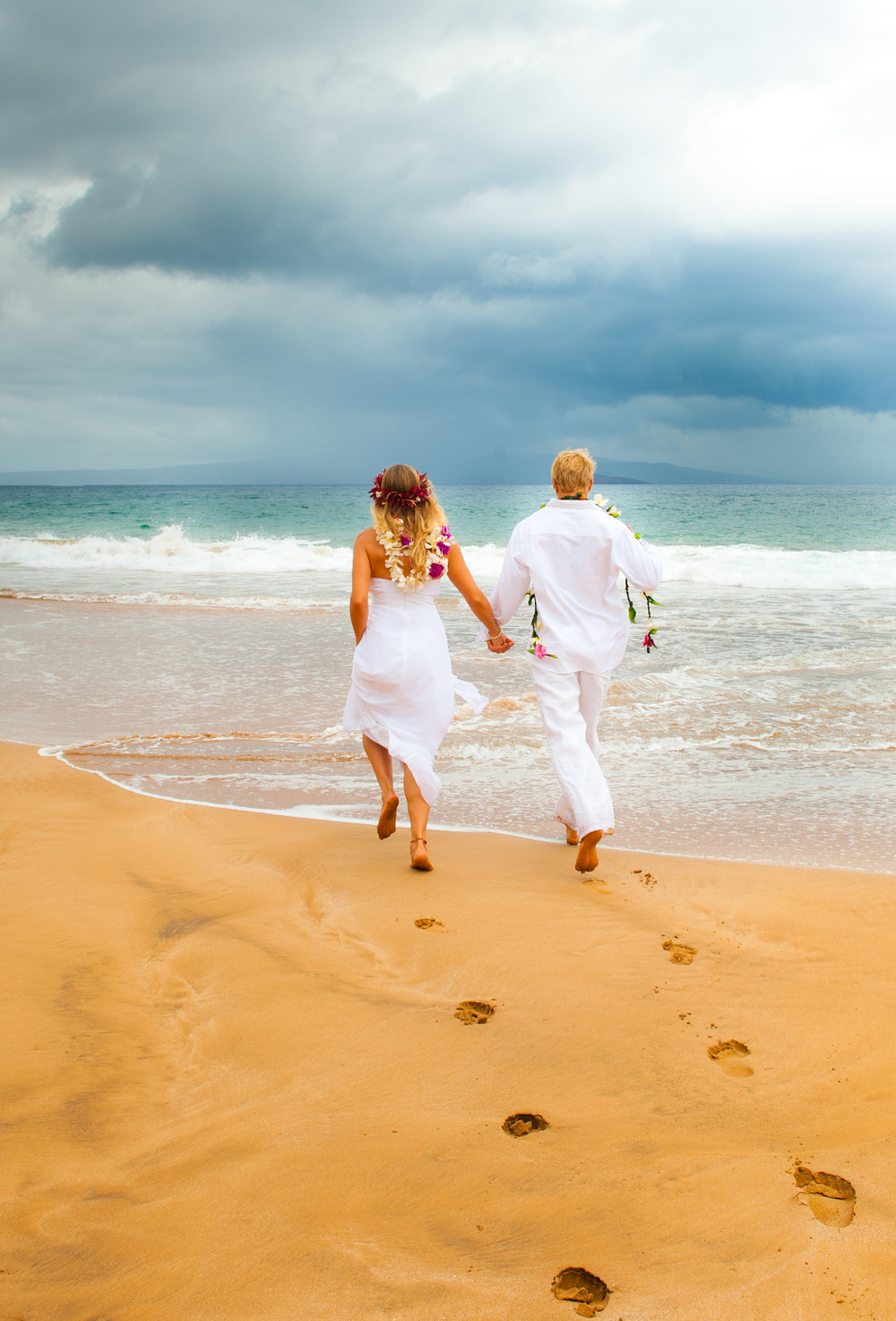 Maui-Wedding-Beach.jpg