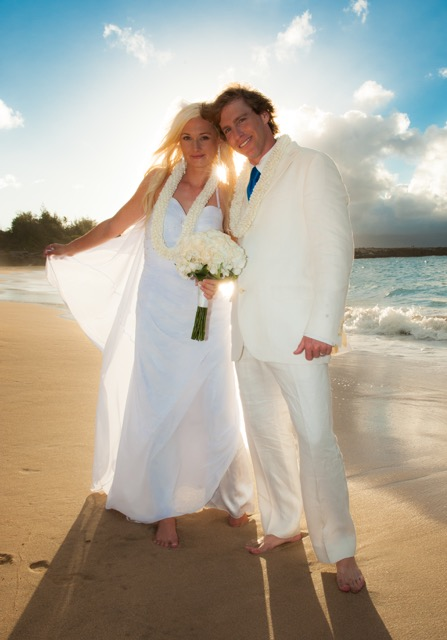 Maui-Wedding-Bride-Groom.jpeg