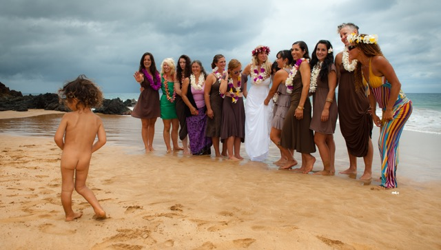 Maui-Wedding-Poses.jpeg