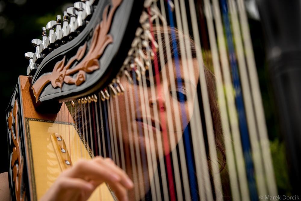Noemi Nuti Harp Picture.jpg