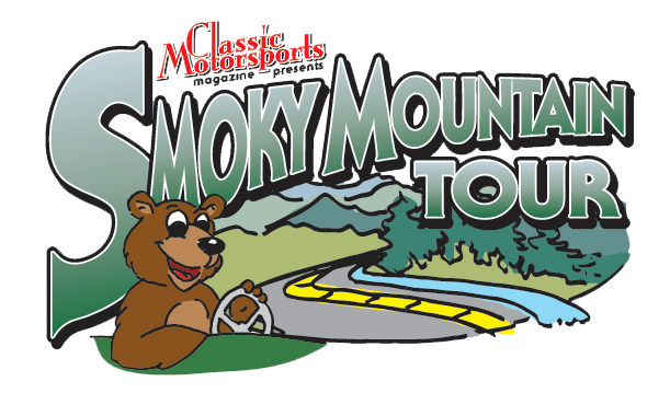 Smoky Mountain Tour