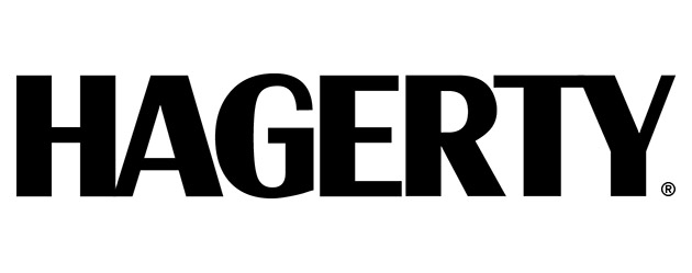 Hagerty_Logo-630x249-centered.jpg