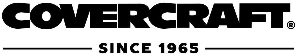 covercraft-heritage-logo.jpg
