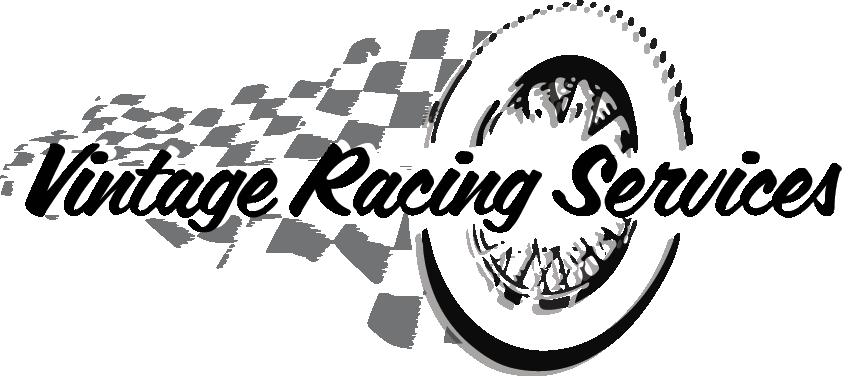 VRS_Logo.png