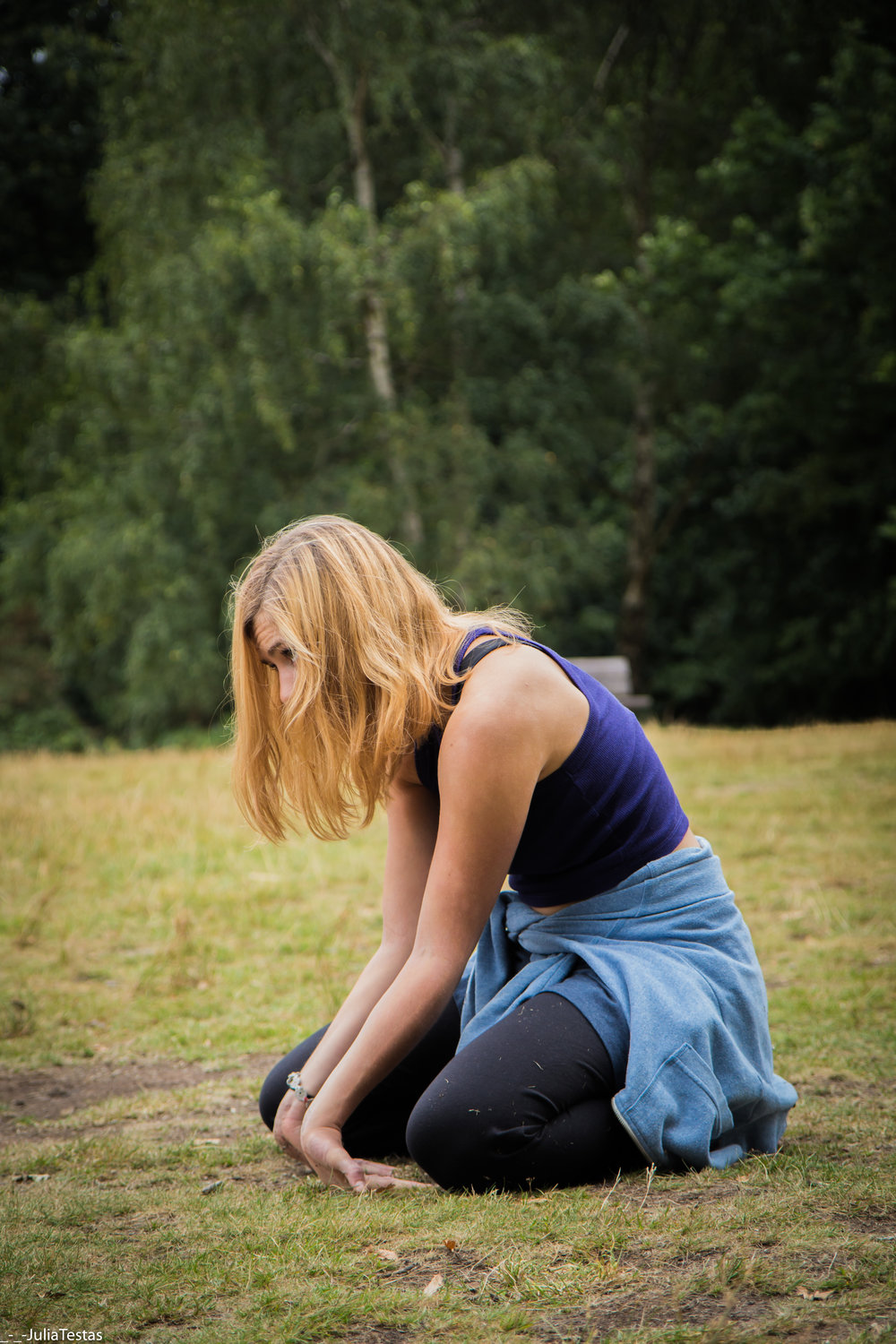 160902_TomEN_HampsteadHeath_38.jpg
