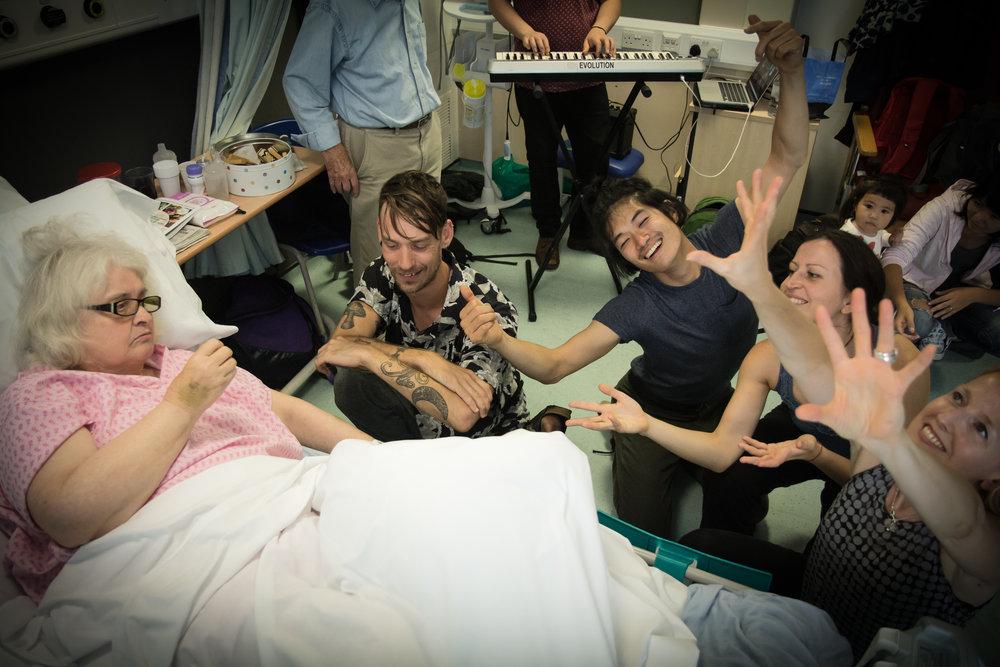 170728_Beatrice_Hospital_74.jpg