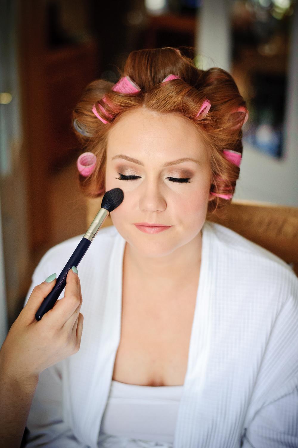 Make Up 3.jpg
