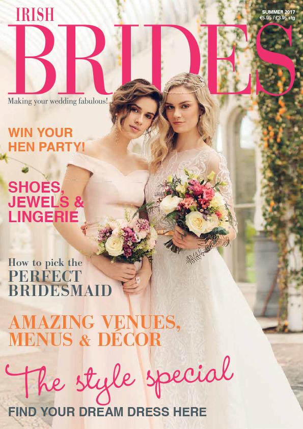 Irish Brides cover 135 Summer 2017 .jpg
