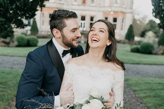 black-tie-wedding-at-castle-leslie-by-weddings-by-kara-39.jpg