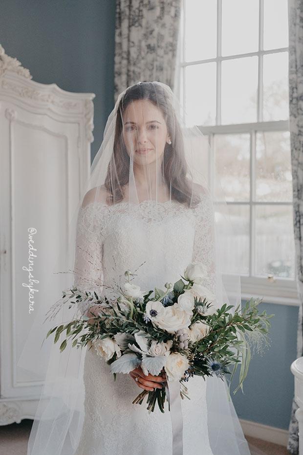 Black-Tie-Wedding-at-Castle-Leslie-by-Weddings-by-Kara-13.jpg