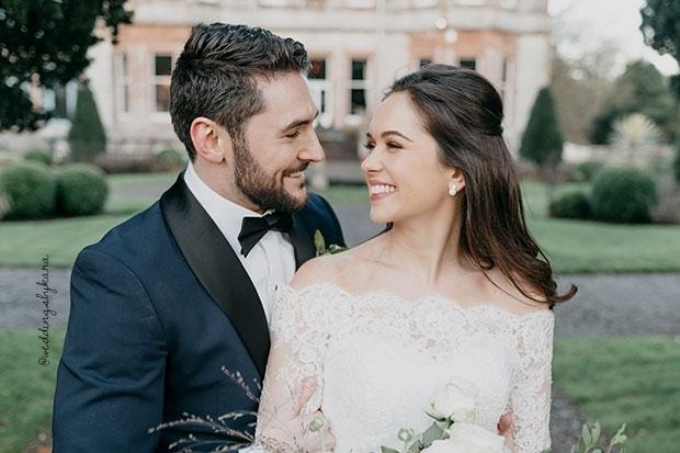 Black-Tie-Wedding-at-Castle-Leslie-by-Weddings-by-Kara-40.jpg