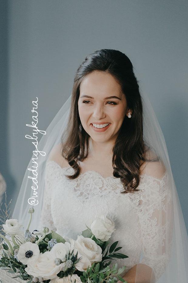 Black-Tie-Wedding-at-Castle-Leslie-by-Weddings-by-Kara-14.jpg