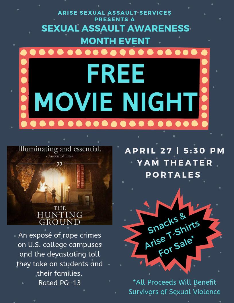 Free Movie Night.png
