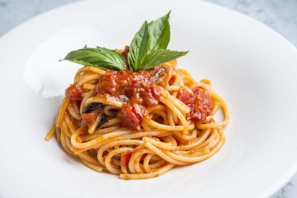 Spaghetto al Pomodorini.jpg