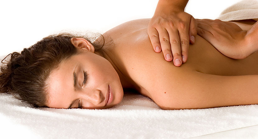 Swedish Massage, The Most Popular Form Of Massage In The Western  Hemisphere, Incorporate Five Different And Distinct Massage Strokes:  Effleurage (light ...