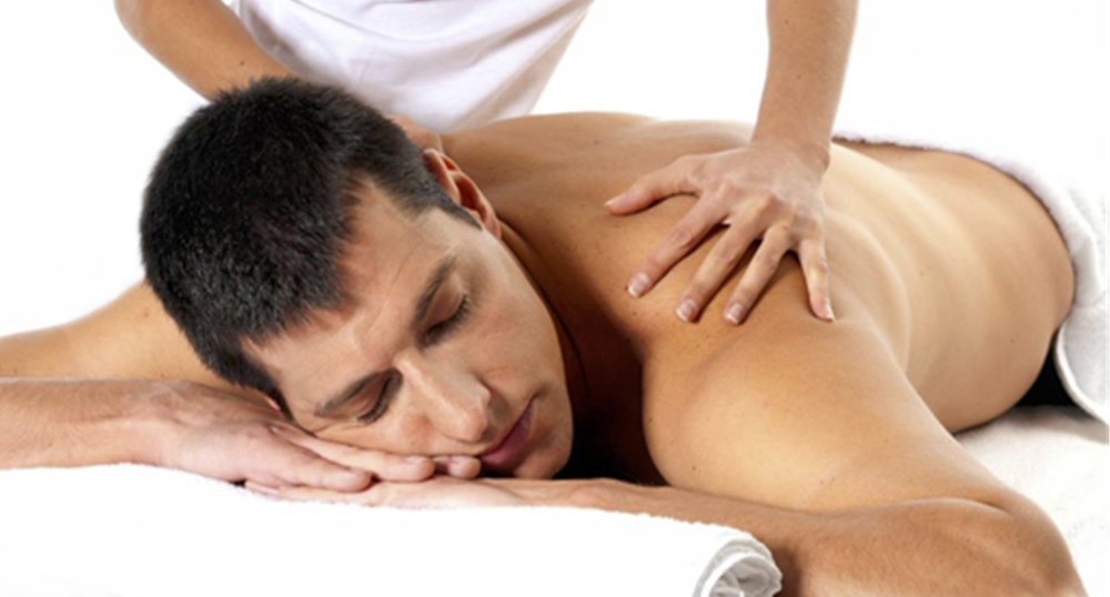 massage-man flipped2.jpg