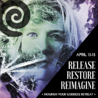 Retreat graphics - Cydney's face-spiral.png