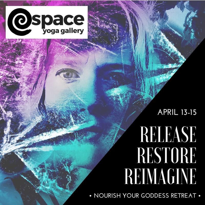 Retreat graphics - Cydney's face-2.png