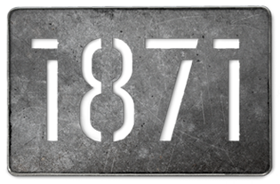 1871_plate_logo_1in_trans.png