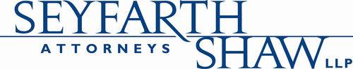 Seyfarth-Logo-New-Blue.jpg