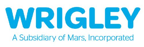 wrigley-logo.png