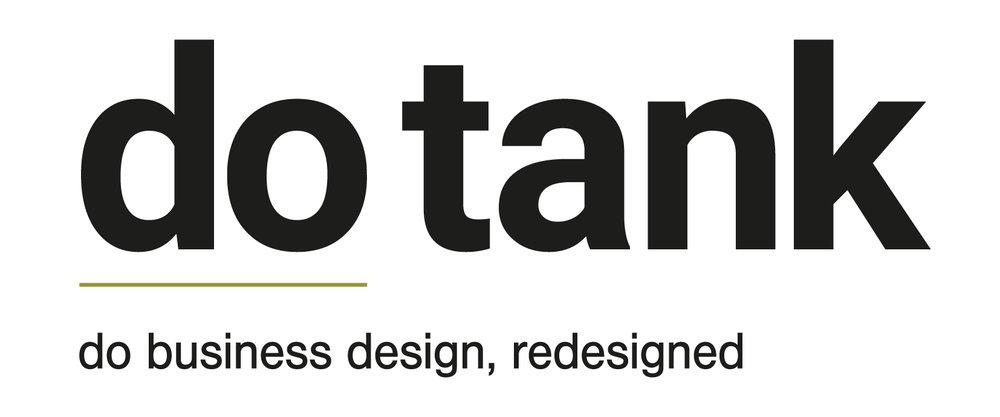 do tank logo strapline.jpg