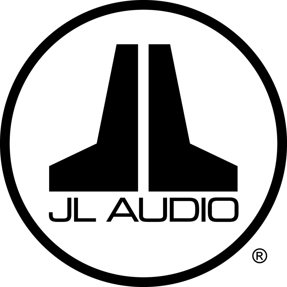JL Audio Certified  - Ultimate Body is JL Audio Certified. We're kind of sure that JL might of inferred that we're