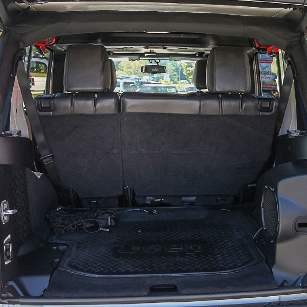 Stealth audio Systems - Maybe you don't like people staring down your hot new getup, that's why we install stealth audio systems for those that would rather people hear the pure awesomeness rather than see it. Out of sight, out of mind. Because if they see it then they want it. But trust us, you don't need to see to believe all the time, because you'll hear these crisp puppies from down the street. Go ahead and give us a call and we can discuss what options to have.