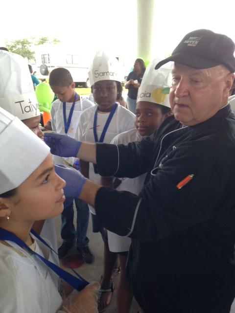 Short-Chef-Friends-in-Opa-Locka...Annual-Short-IRON-Chef-Program-1.jpg