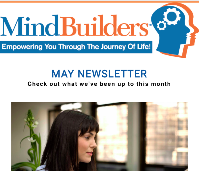 Mindbuilders - Counseling and Life Coach