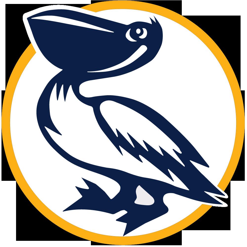 Pelican Harbor - Nonprofit