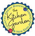 The Kitchen Garden - Retail